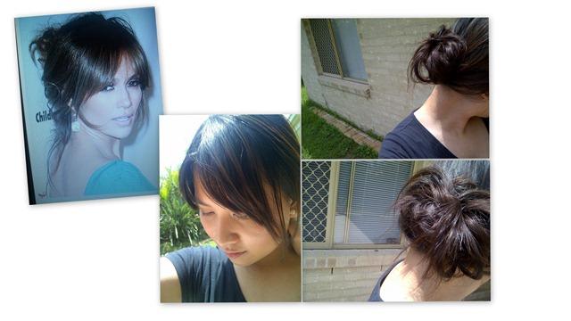 BB Photos as of 090112