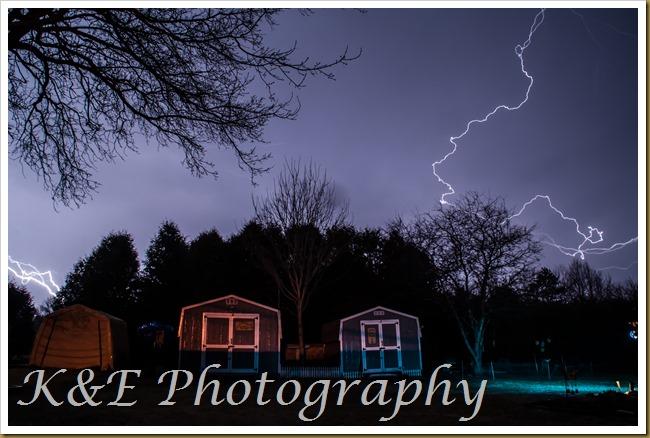 lightning--2