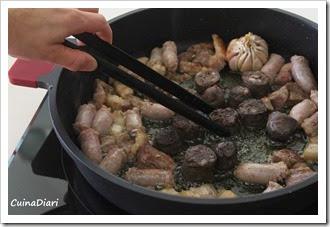 1-3-arros amb crosta-cuinadiari-4-1