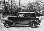 1932-2 Citroën Rosalie