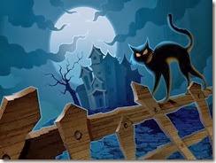 halloween-wallpaper-1024x768 (1)