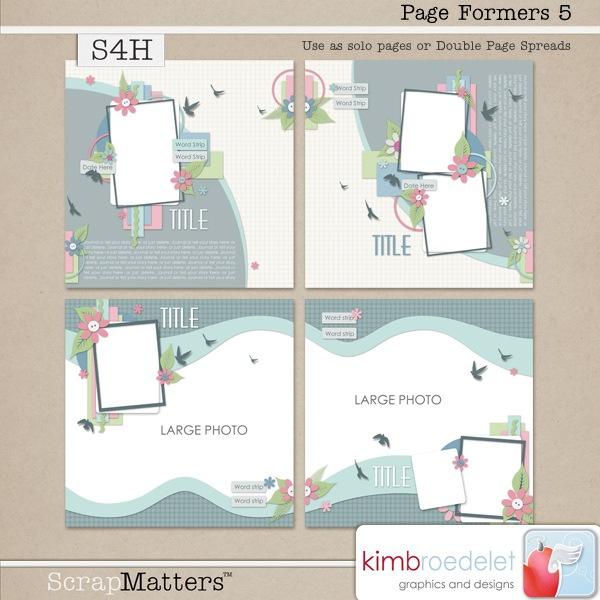 kb-PageFormers5