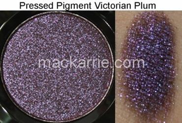 c_VictorianPlumPressedPigmentMAC5