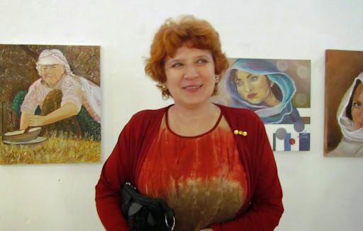 44 Natasha Vedenina.jpg