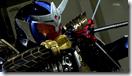 Kamen Rider Gaim - 17.mkv_snapshot_17.54_[2014.09.27_03.06.05]