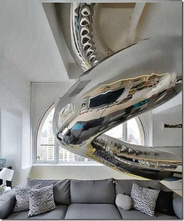 00 - amazing-interior-design-ideas-for-home-30-1cosasdivertidas