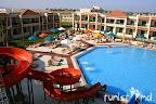 Фото 10 Sunrise Island Garden Resort ex. Maxim Plaza Garden Resort