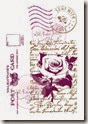 SCrapEMporium_Wild Rose Studio_Love Letters_cl209