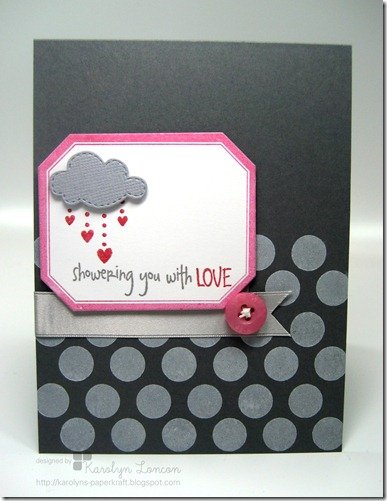 CFC37 - Showering You With Love 6