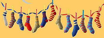 stock-photo-christmas-socks-41734432