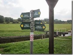 Kintbury to Wootton Rivers 007 (640x480)