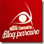 Selo-Parceiros-Novo-Conceito42222322[1]