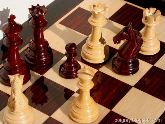 86234548_colombian_chess_setm600