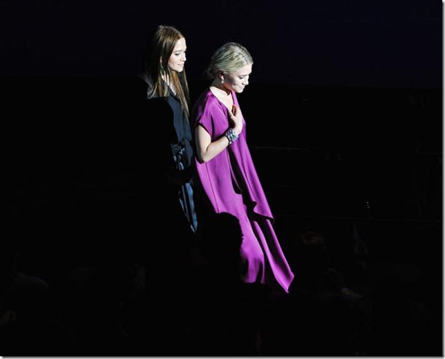2012 CFDA Fashion Awards Show CYYTDJrQkIWl