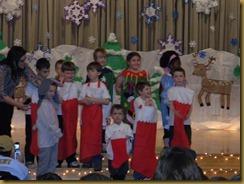 December 2011 077