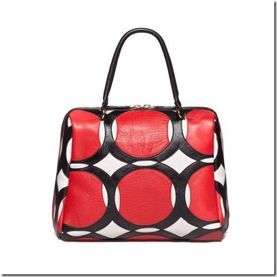 FLY SKY  Marni 2012 Spring and Summer New Series Handbags 54d0448263