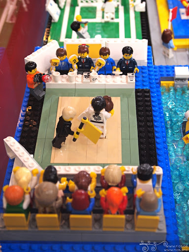 rios_northpoint_lego_olympic_14.jpg