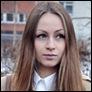Natalie Rajski