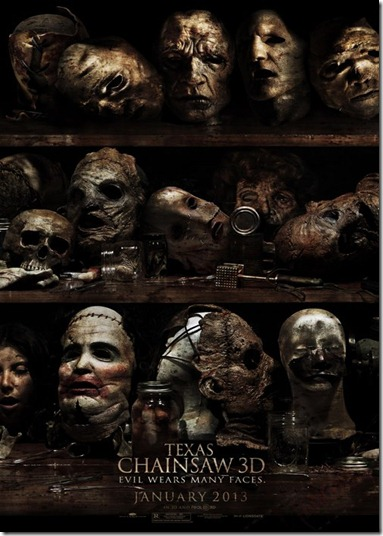 teaser poster TCM 3D