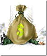 Prestamistas e inversores