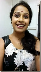 sadhika_venugopal_beautiful_photo