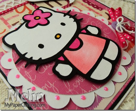 hello kitty side view-450