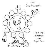 rosarin-c.jpg