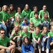 Kabouterkamp 2011 Gorssel