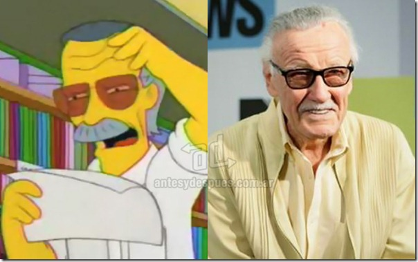 Stan-Lee_simpsons_www_antesydespues_com_ar