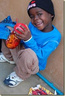 Children's Day 2011 125