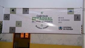 conerencia (3)