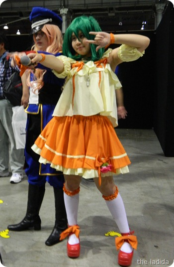 Animania Cosplay (55)