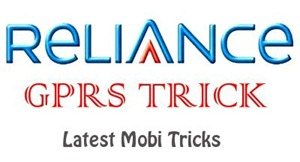 free-gprs-tricks-reliance-2012