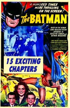 batman-serial-1943