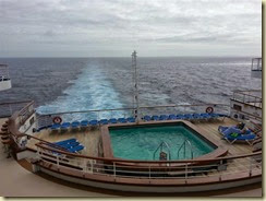 20140430_at sea 1 (Small)