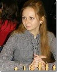 Nadezhda Kosintseva 2, RUS