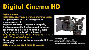 Digital Cinema HD1.jpg