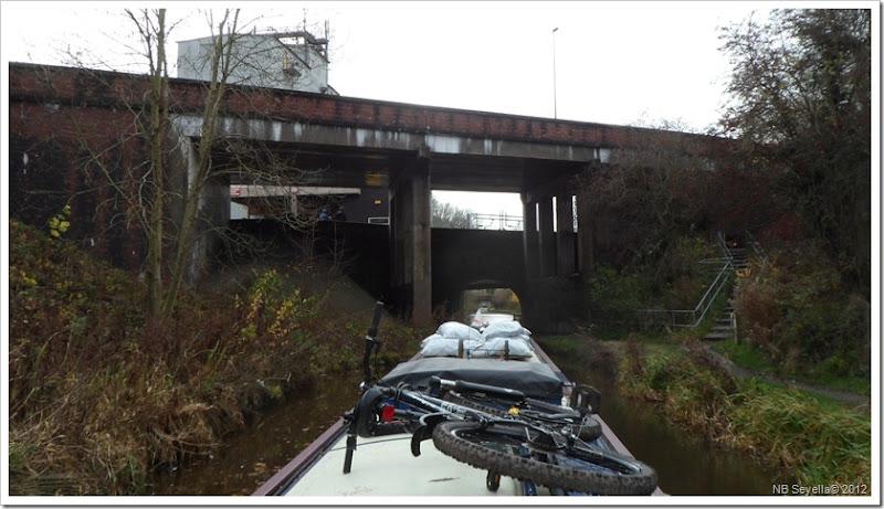 SAM_4269 Hightown Bridges