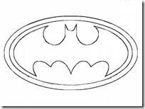 simbolo batman plantilla 13 1
