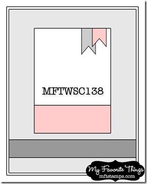 MFTWSC138