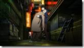 Psycho-Pass 2 - 08.mkv_snapshot_07.01_[2014.11.28_16.31.02]