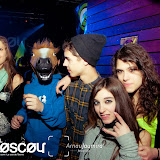 2014-01-18-low-party-moscou-136