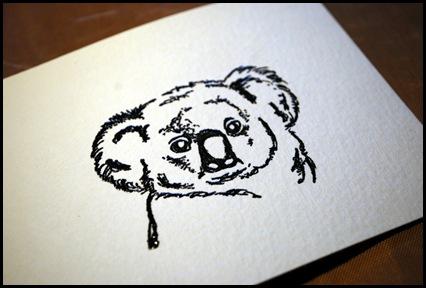 Koala 2-1