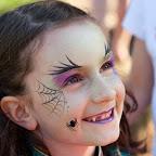 maquillaje de bruja (2).jpg