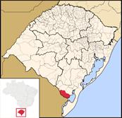 Jaguarao