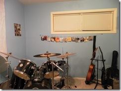 music craft room art 01
