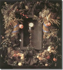 538px-Eucharist_in_Fruit_Wreath