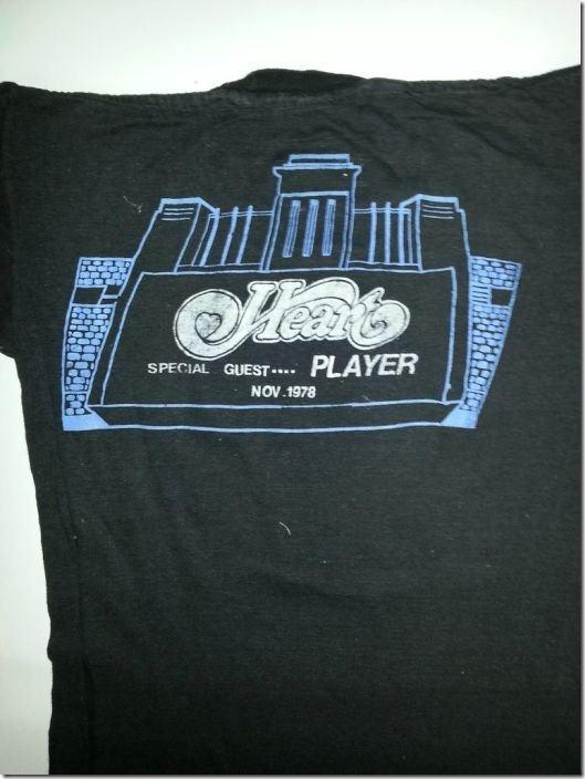 concert-tshirts-70s-16