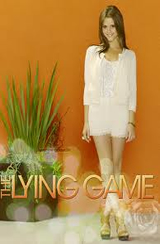 The Lying Game 1x08 Sub Español Online