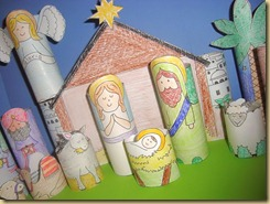 nativity-craft-for-kids